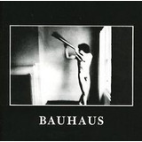 Bauhaus In The Flat Fields [ Cd Importado Lacrado Original]